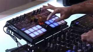 Đánh DJ cực đỉnh - DJ BrainDeaD