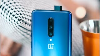 OnePlus 7 CAMERA REVIEW - Camera of the YEAR?