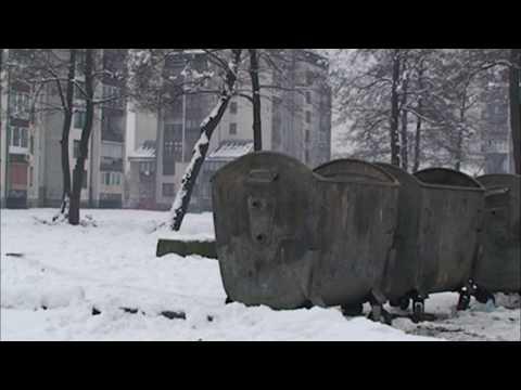 RTV Lukavac - Deponija Potocari