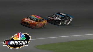 NASCAR America: iRacing 2019 Series Championship (FULL RACE) | Motorsports on NBC