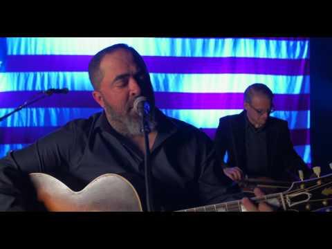 Aaron Lewis - Northern Redneck (Acoustic)