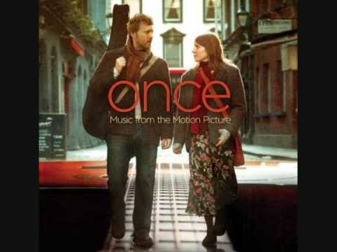 Once OST  -   If You Want Me