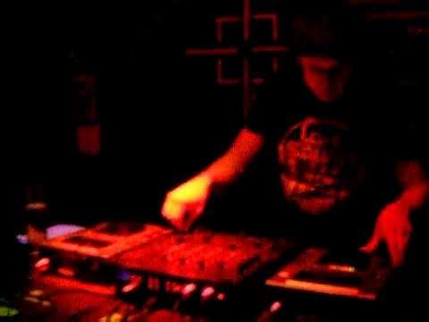 Baixar Dj Benc - Psy Tec. Productions / Live Kashmir Club /
