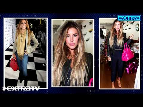 A Look Ahead at Billy's Interview with Rachel Uchitel