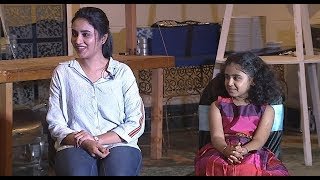 Nani Gang Leader Team Funny Interview