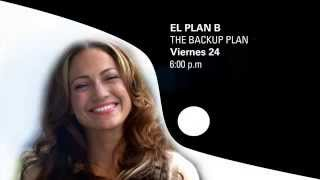 El Plan B | Jennifer Lopez | Golden HD