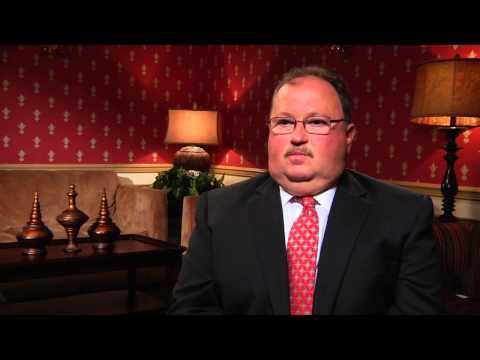IND Corporation: Olde Mill Inn Testimonial