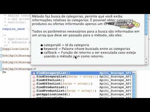 Como obter a avaliação dos usuários sobre um determinado produto usando o Wrapper PHP