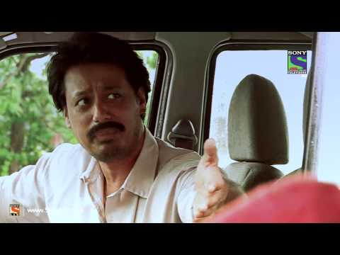 Crime patrol love affairs full episode 2015 / The client list