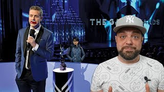 Why The Game Awards 2019 Is Already Controversial!