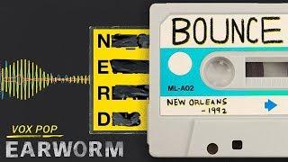 "N.E.R.D.'s hit song ""Lemon"" owes a lot to New Orleans bounce"