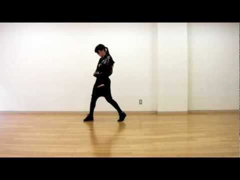 EXO-K - HISTORY dance cover by.YOU