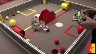 'Technology Gorilla Games - Pittsburg State University
