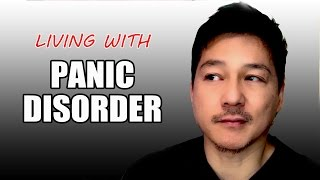 My Experience with Panic Disorder
