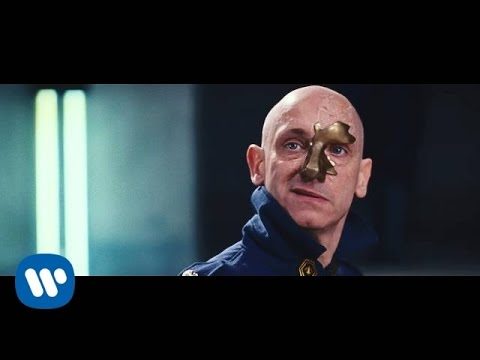 Miike Snow - Genghis Khan (Official Video)