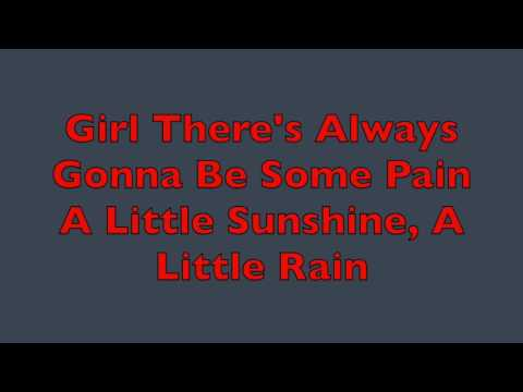 Get to You- Michael Ray Lyrics