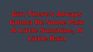 Get to You- Michael Ray Lyrics