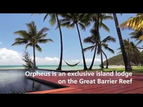 Orpheus Launch (NZ)
