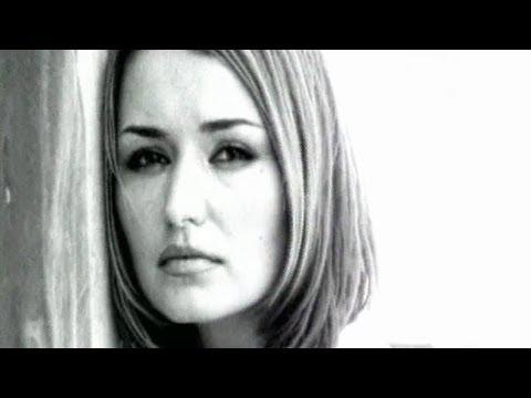 Катя Лель - Я по тебе скучаю (HD)