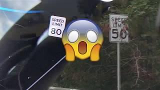 Tesla Autopilot version 9 :End of the road for AP1?