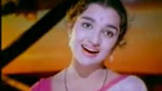 Lata-1960s Hindi Film-Songs - Music & Videos - Lata Online