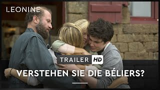 German Trailer HD