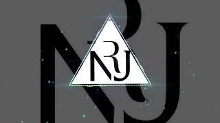 Mujhse Shaadi Karogi DJ N R J MIXXXZ
