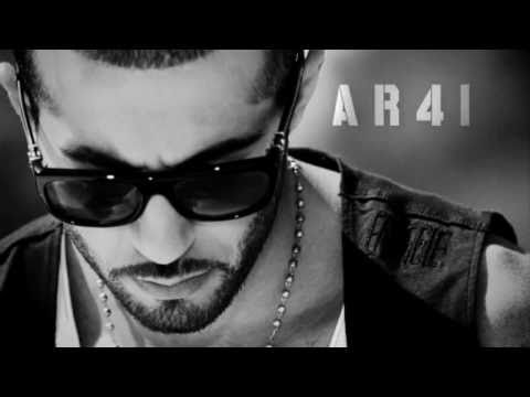 ар4и feat. Рожден - 02 - ar4i feat. Rojden (Official Video)