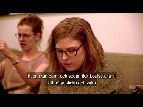 Nässjö Knitters