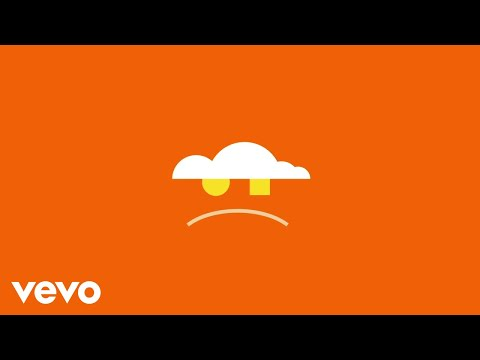 Mike Posner - Song About You (Audio)
