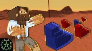 Slug Club - Minecraft - Galacticraft Part 15 (#341)   Let's Play