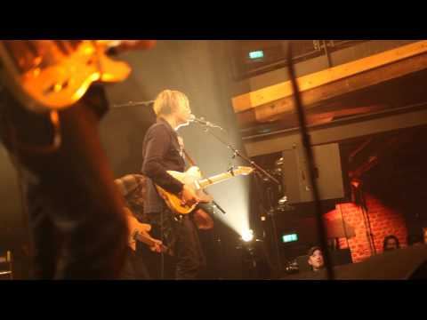 BigBang - Deserve Everything Live @ Union Scene 10, March 2011