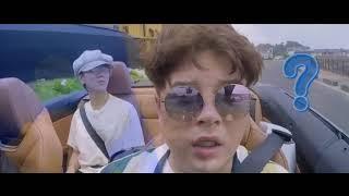 슈퍼주니어 갭차이 예성편 - 가수 예성 vs 인간 김종운