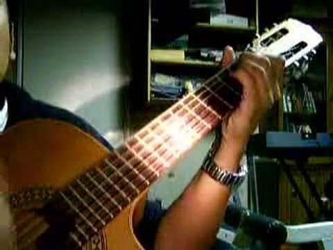 popurri de cumbias - Sergio el bailador - la suegra - el sirenito