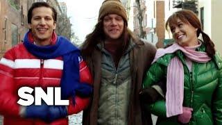 Best Friends - SNL Digital Short