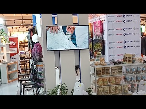 https://www.youtube.com/watch?v=PaKWckafP4U&t=17sStand PT Pupuk Kaltim di IQE Ke-8 Tahun 2020