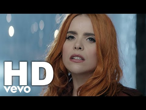 Baixar Paloma Faith - Only Love Can Hurt Like This (Official Video)