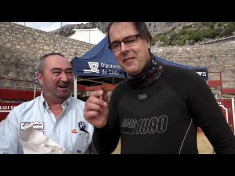 Motosx1000 : Pa vernos Matao 2016