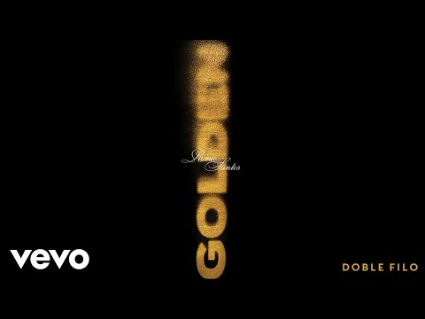 Romeo Santos - Doble Filo (Audio)