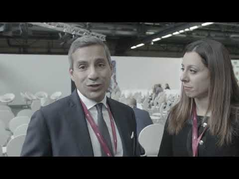 Intervista a Rodolfo LaRosa (BakerMcKenzie)