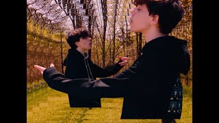 Christian Lalama - Gotta Be You [Official Music Video]