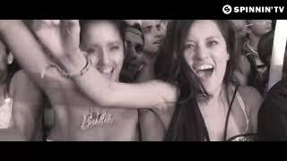 Dimitri Vegas Martin Garrix Like Mike   Tremor Official Music Videoyoutube com