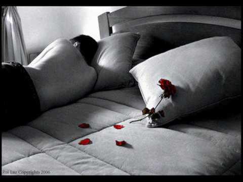 Resultado de imagem para buscando o amor perdido