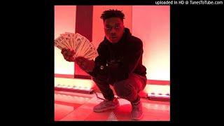 "[FREE] MoneyMarr x Q Da Fool Type Beat 2019 - ""Backdoor"" (Prod. khroam)"