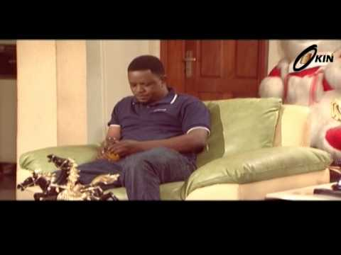 OKO WERE - Latest Yoruba Nollywood Drama Movie 2013 - Smashpipe Film