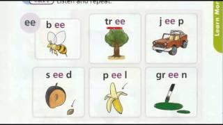 low beginner English reading Tutorial