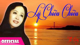 Lý Chiều Chiều - Thu Hiền [Official Audio]