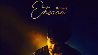 Ehsaan Raas