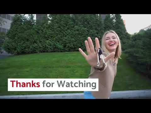 Editing Skills That Will Help Sell Properties - YouTube
