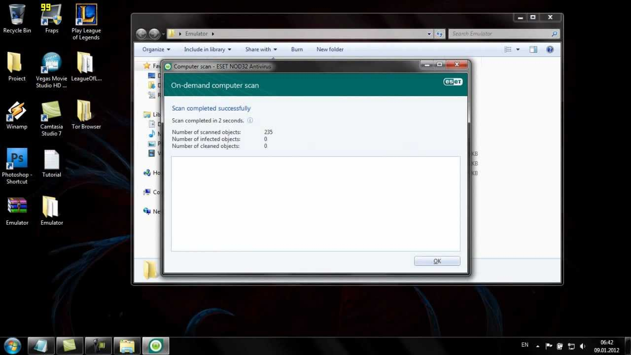 Zlib1 Dll File For Epsxe Emulator